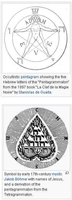 (D) Contradictions De La Bible/Religion Secrets de bases 18051306170821722115711158