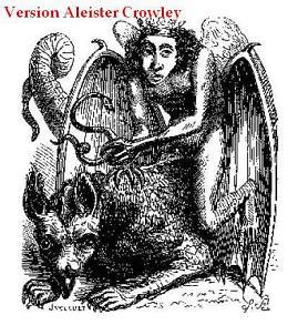 (B) Trouver Vos Anges Gardiens/Animal Totem 18051507191521722115713013