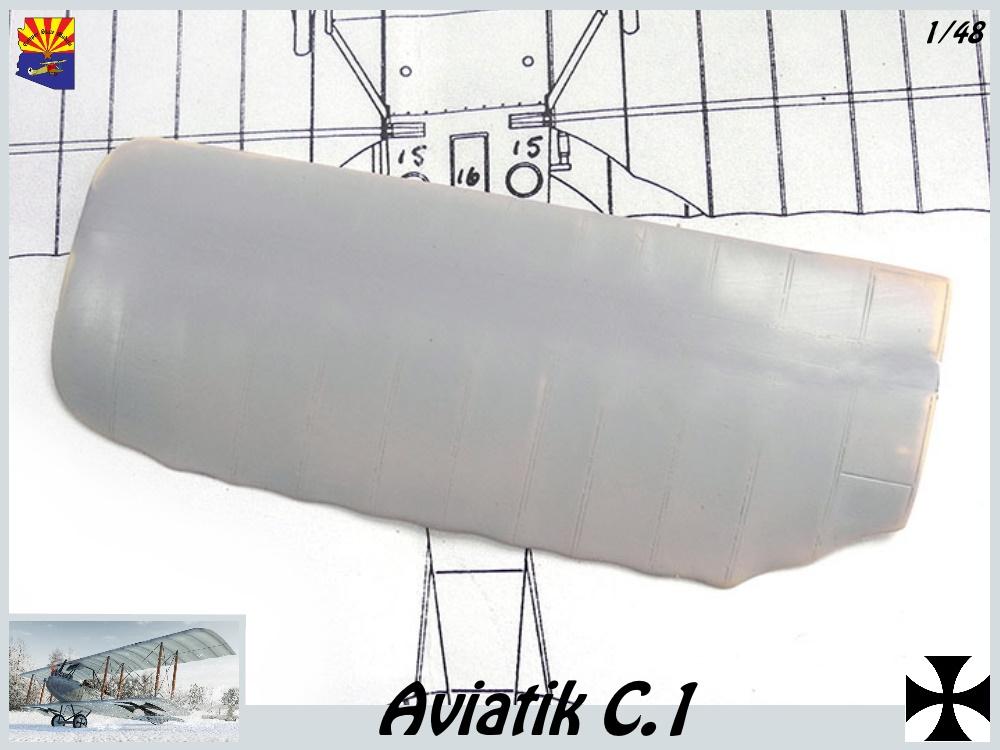 Aviatik B.II copper state models 1/48 - Page 2 18051605095623469215715297