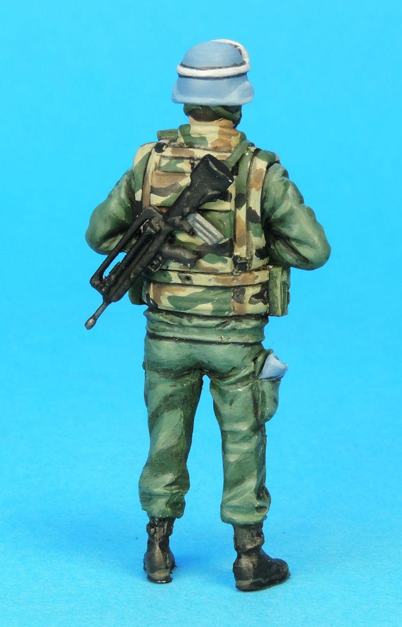 Nouveautés KMT (Kits Maquettes Tank). - Page 4 1805171033289210115717278