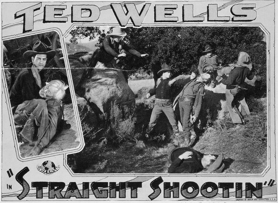 Shooting_Straight
