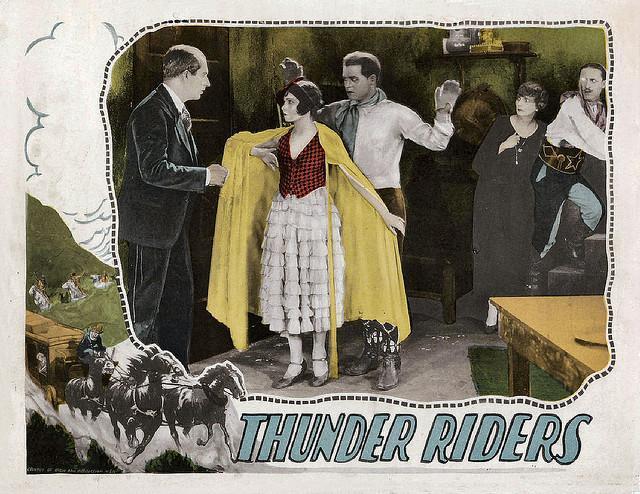 thunder_riders-521426852-large