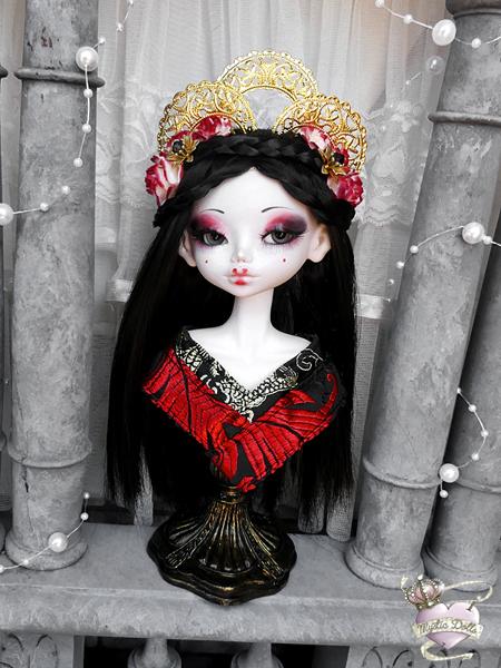 † Mystic Dolls † - Parts Sirène pour Nenya et Aria - p.17 - Page 16 18051806105124065915718522