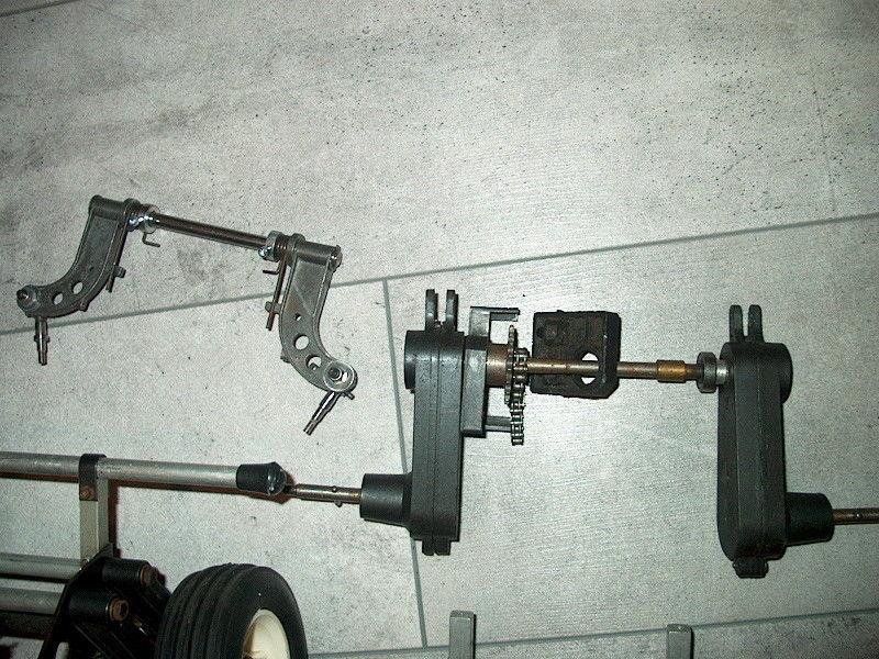 Baja body train avant-1