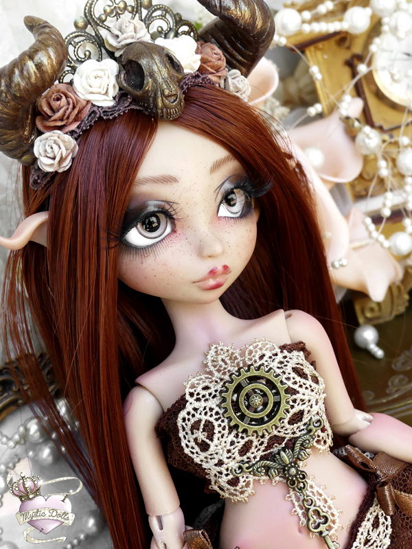 † Mystic Dolls † - Parts Sirène pour Nenya et Aria - p.17 - Page 16 18051910500124065915720574