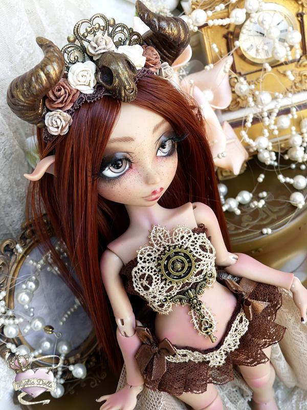 † Mystic Dolls † - Parts Sirène pour Nenya et Aria - p.17 - Page 16 18051910500924065915720575