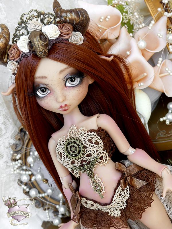 † Mystic Dolls † - Parts Sirène pour Nenya et Aria - p.17 - Page 16 18051910503324065915720580