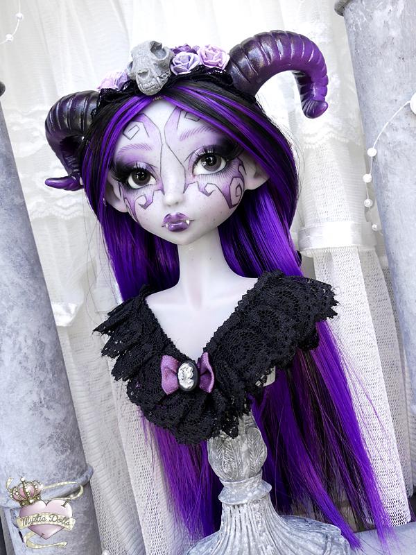 † Mystic Dolls † - Parts Sirène pour Nenya et Aria - p.17 - Page 16 18051910512924065915720583