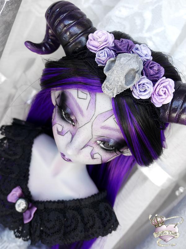 † Mystic Dolls † - Parts Sirène pour Nenya et Aria - p.17 - Page 16 18051910513724065915720585