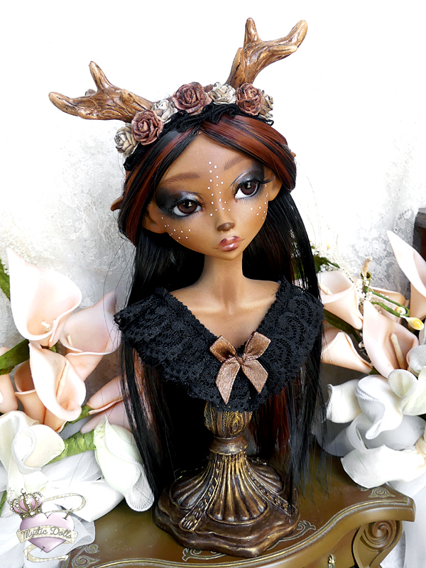 † Mystic Dolls † - Parts Sirène pour Nenya et Aria - p.17 - Page 16 18051910515024065915720588
