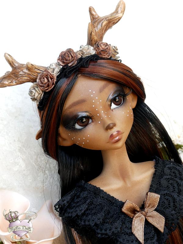 † Mystic Dolls † - Parts Sirène pour Nenya et Aria - p.17 - Page 16 18051910515424065915720590