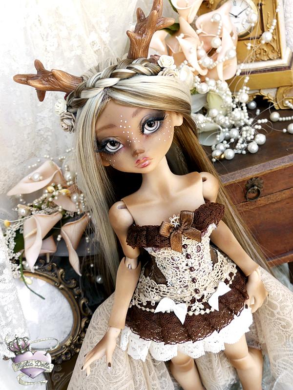 † Mystic Dolls † - Parts Sirène pour Nenya et Aria - p.17 - Page 16 18051910534224065915720594