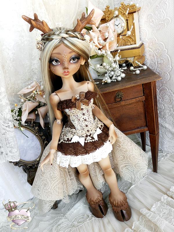 † Mystic Dolls † - Parts Sirène pour Nenya et Aria - p.17 - Page 16 18051910535724065915720597