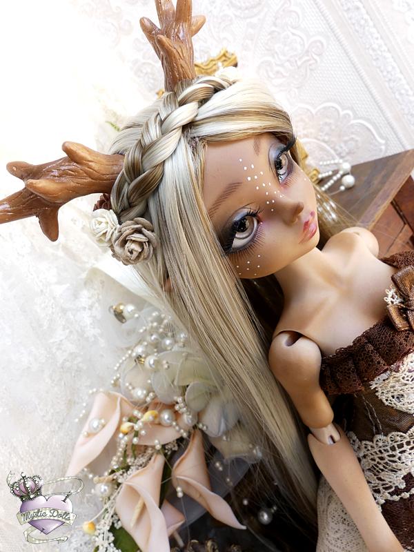 † Mystic Dolls † - Parts Sirène pour Nenya et Aria - p.17 - Page 16 18051910541724065915720601