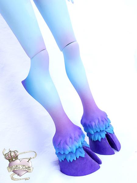 † Mystic Dolls † - Parts Sirène pour Nenya et Aria - p.17 - Page 16 18051911265224065915720678