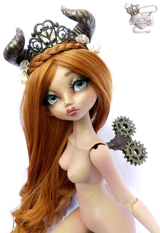 † Mystic Dolls † - Parts Sirène pour Nenya et Aria - p.17 - Page 16 18051911271524065915720681