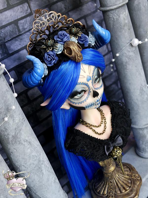 † Mystic Dolls † - Parts Sirène pour Nenya et Aria - p.17 - Page 16 18051911284124065915720685