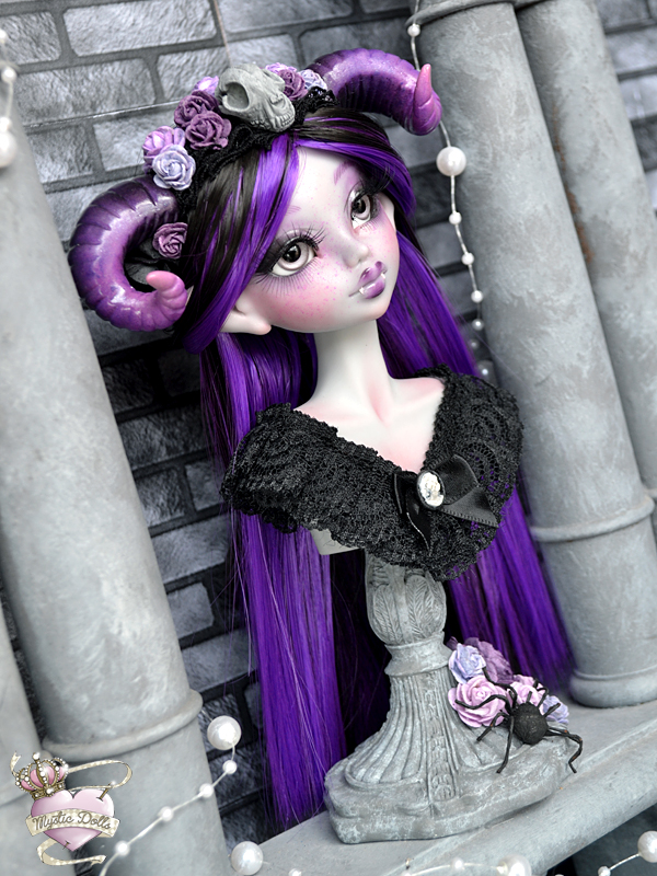 † Mystic Dolls † - Parts Sirène pour Nenya et Aria - p.17 - Page 16 18051911290524065915720690