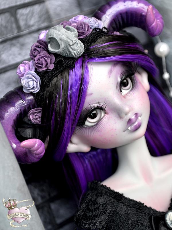 † Mystic Dolls † - Parts Sirène pour Nenya et Aria - p.17 - Page 16 18051911292224065915720694