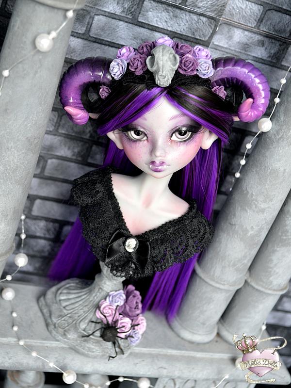 † Mystic Dolls † - Parts Sirène pour Nenya et Aria - p.17 - Page 16 18051911293024065915720695