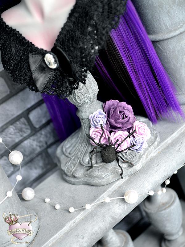 † Mystic Dolls † - Parts Sirène pour Nenya et Aria - p.17 - Page 16 18051911293624065915720697