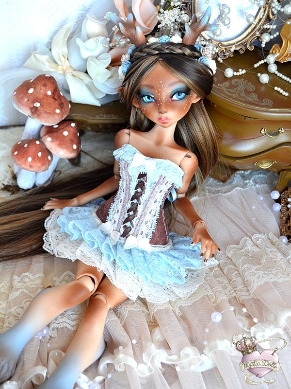 † Mystic Dolls † - Parts Sirène pour Nenya et Aria - p.17 - Page 16 18052001070824065915721098