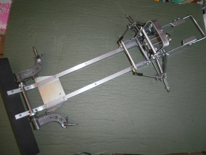 Baja body-7