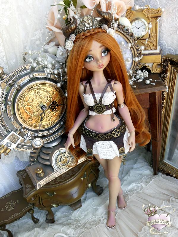 † Mystic Dolls † - Parts Sirène pour Nenya et Aria - p.17 - Page 16 18052012444524065915721078