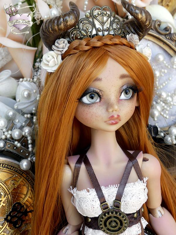 † Mystic Dolls † - Parts Sirène pour Nenya et Aria - p.17 - Page 16 18052012450124065915721081