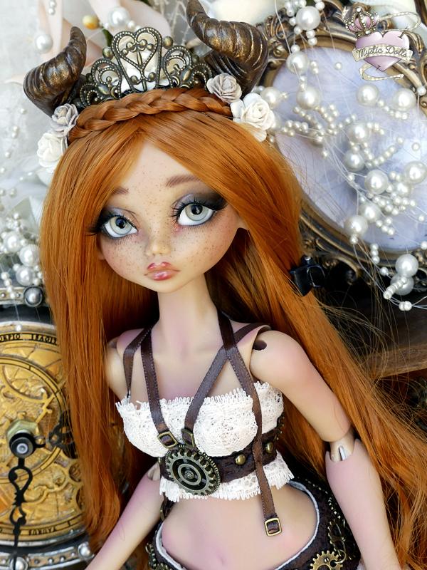 † Mystic Dolls † - Parts Sirène pour Nenya et Aria - p.17 - Page 16 18052012450824065915721082