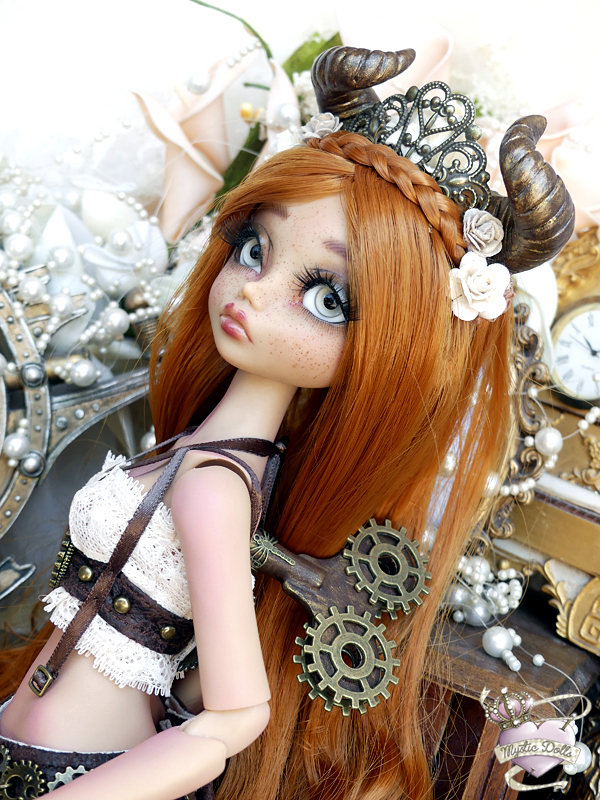 † Mystic Dolls † - Parts Sirène pour Nenya et Aria - p.17 - Page 16 18052012452224065915721085