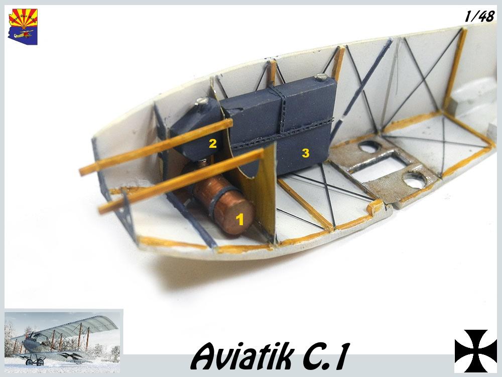 Aviatik B.II copper state models 1/48 - Page 2 18052101380823469215722231