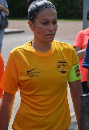 Laetitia Agab