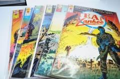 Team Yankee - TY-Comics1