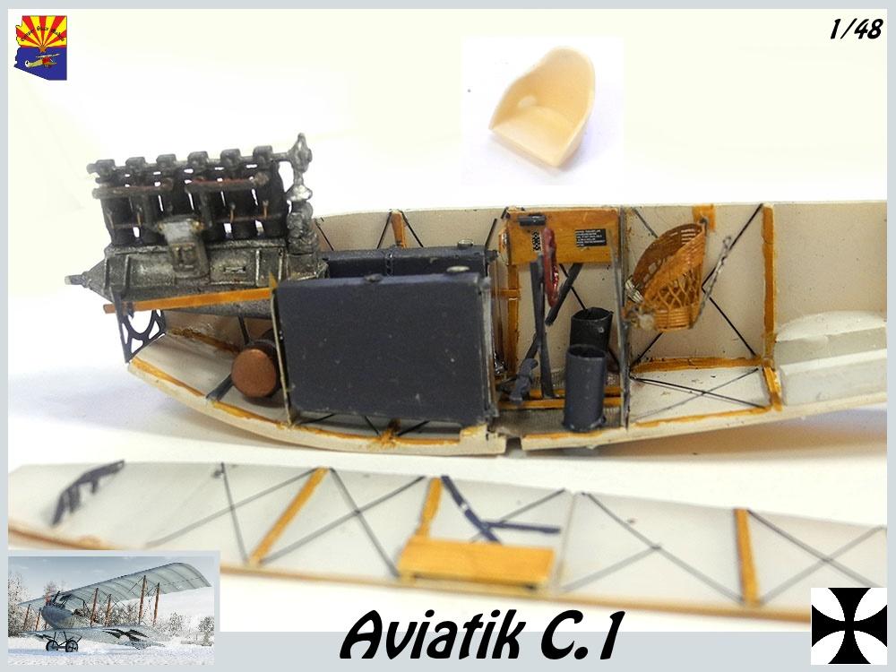 Aviatik B.II copper state models 1/48 - Page 2 18052211285523469215724571