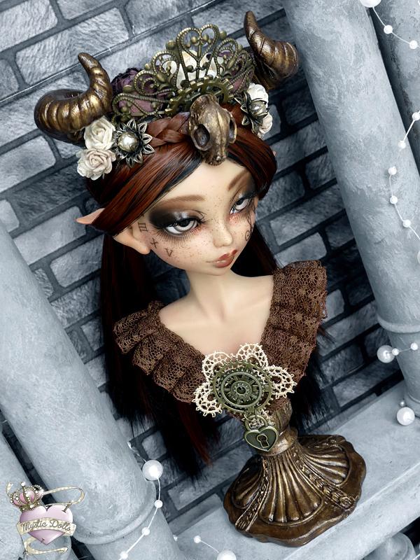 † Mystic Dolls † - Parts Sirène pour Nenya et Aria - p.17 - Page 16 18052707563524065915732134