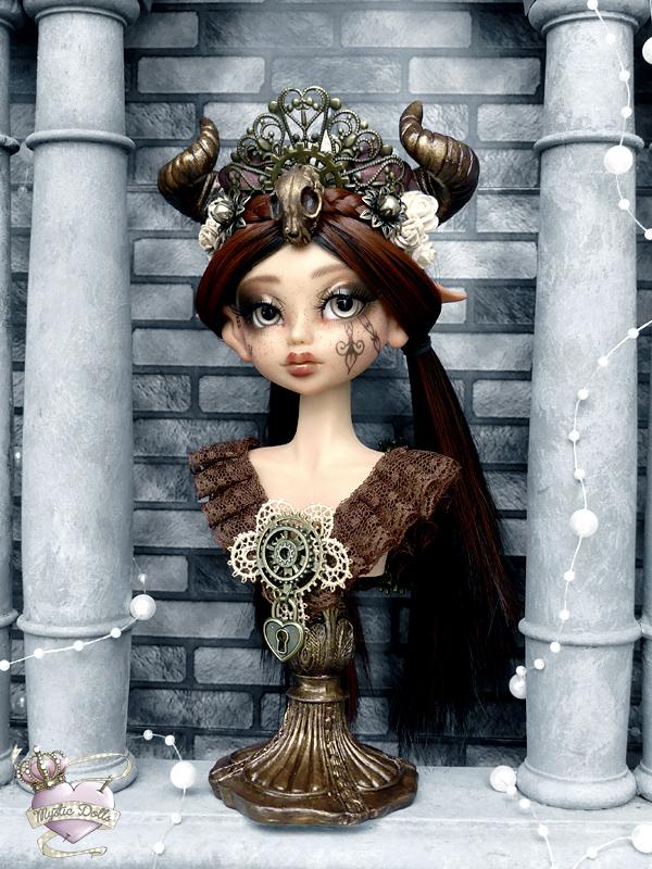 † Mystic Dolls † - Parts Sirène pour Nenya et Aria - p.17 - Page 16 18052707564024065915732135