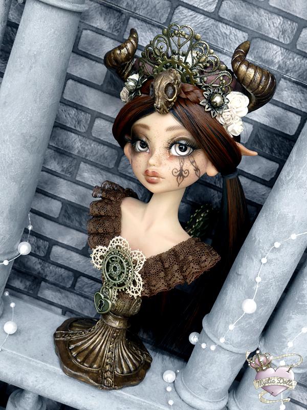 † Mystic Dolls † - Parts Sirène pour Nenya et Aria - p.17 - Page 16 18052707565024065915732138