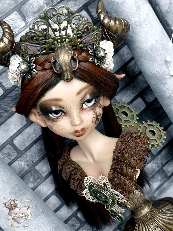 † Mystic Dolls † - Parts Sirène pour Nenya et Aria - p.17 - Page 16 18052707565324065915732139