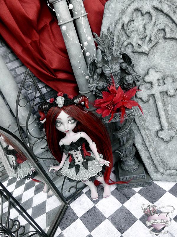 † Mystic Dolls † - Parts Sirène pour Nenya et Aria - p.17 - Page 16 18052708010224065915732142