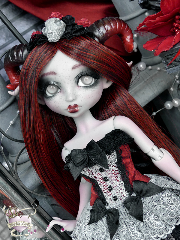 † Mystic Dolls † - Parts Sirène pour Nenya et Aria - p.17 - Page 16 18052708011424065915732144