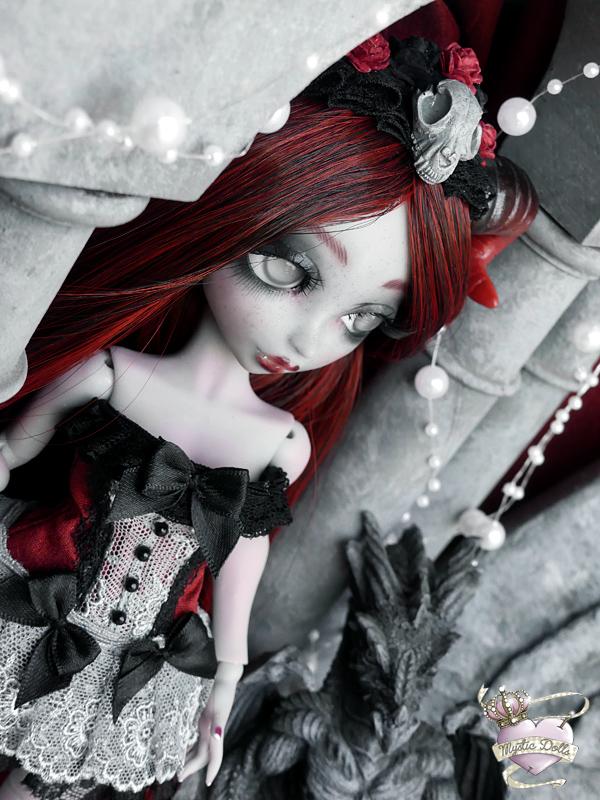 † Mystic Dolls † - Parts Sirène pour Nenya et Aria - p.17 - Page 16 18052708013824065915732150