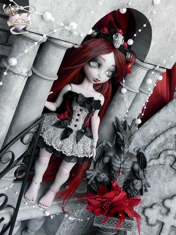 † Mystic Dolls † - Parts Sirène pour Nenya et Aria - p.17 - Page 16 18052708014124065915732151