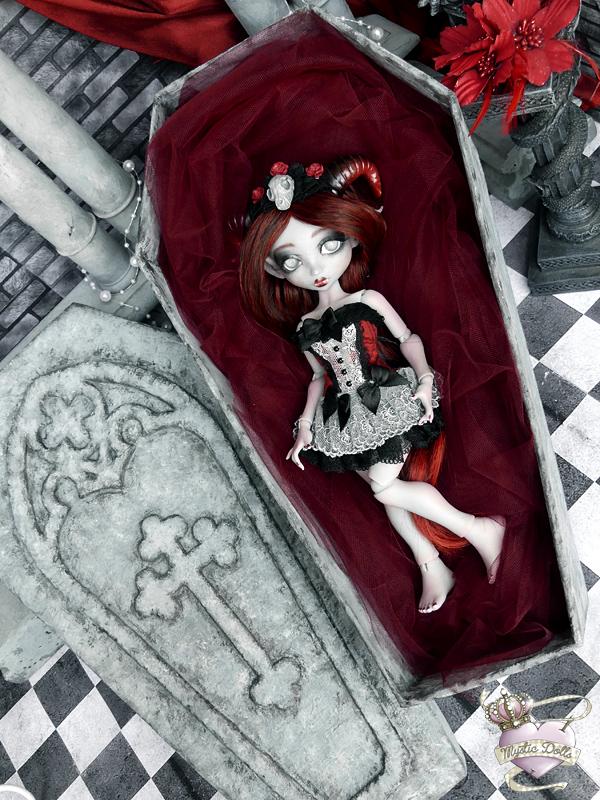 † Mystic Dolls † - Parts Sirène pour Nenya et Aria - p.17 - Page 16 18052708014824065915732152