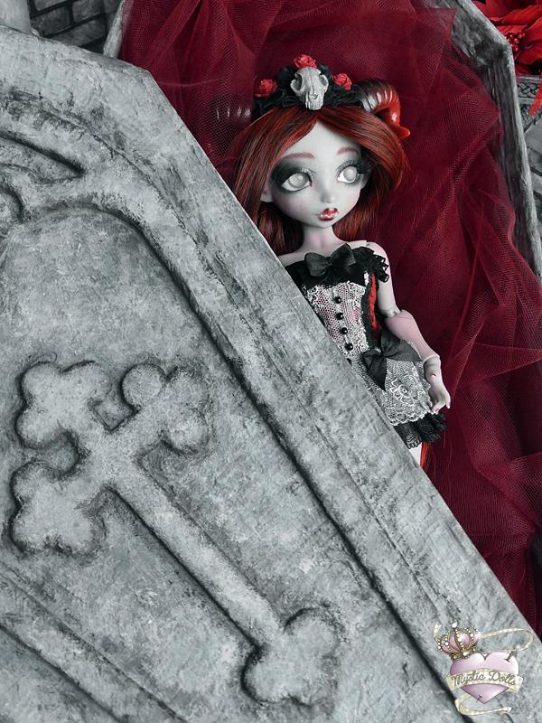 † Mystic Dolls † - Parts Sirène pour Nenya et Aria - p.17 - Page 16 18052708014824065915732153