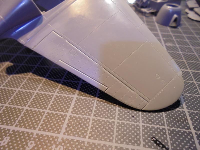 Gloster Meteor F-1 Tamiya 1/48 18052802504323669015733543