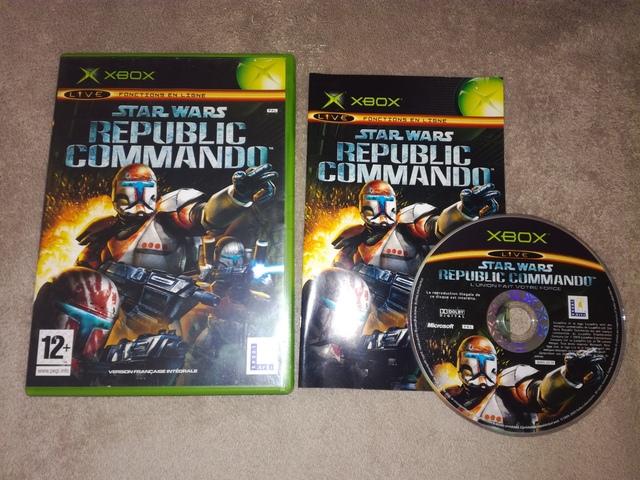xbox - Xbox / Xbox 360 - Page 10 18052807092312298315733995