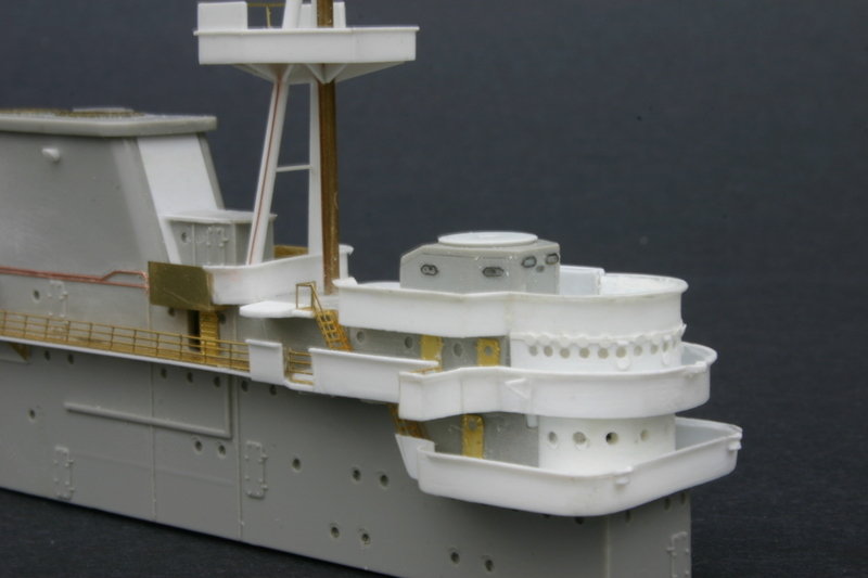 "USS HORNET CV-8 ""Raid on Tokyo"" 1/350 de Trumpeter - Page 2 18052807210623134915734015"
