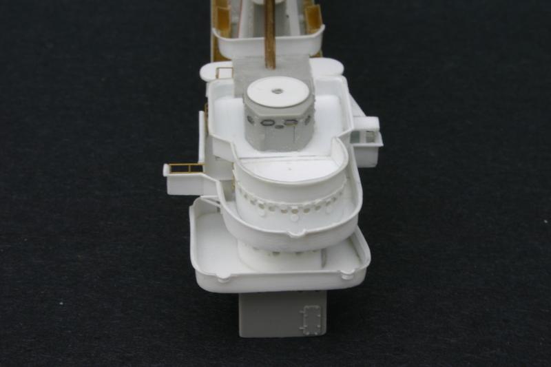 "USS HORNET CV-8 ""Raid on Tokyo"" 1/350 de Trumpeter - Page 2 18052807210623134915734016"