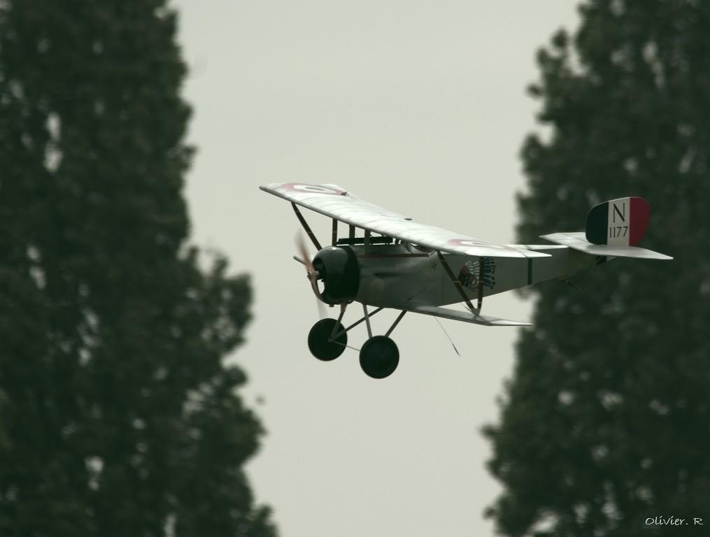 Aéronautique - Page 6 18052902035413189015735110